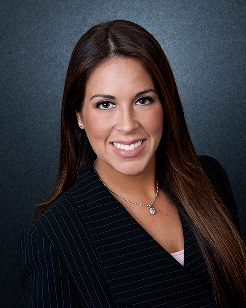 Jennifer T. Chavez