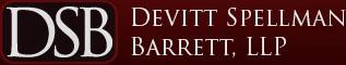 Devitt Spellman Barrett, LLP