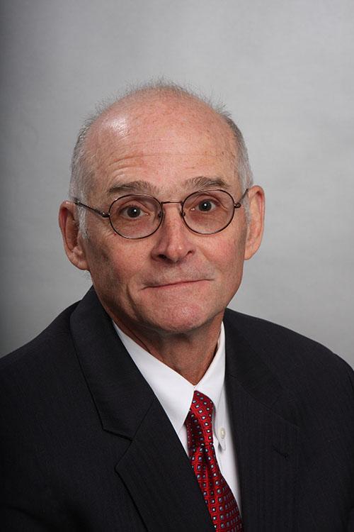 John M. Denby