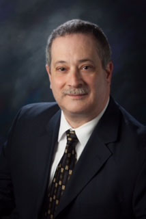 John Sommers Long Island personal injury lawyer