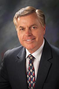 Kenneth M. Seidell