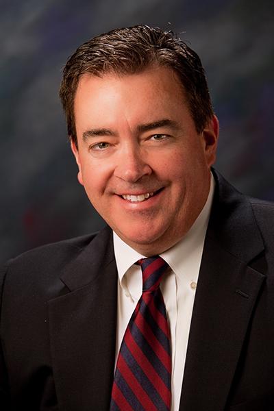 Kevin M. Spellman