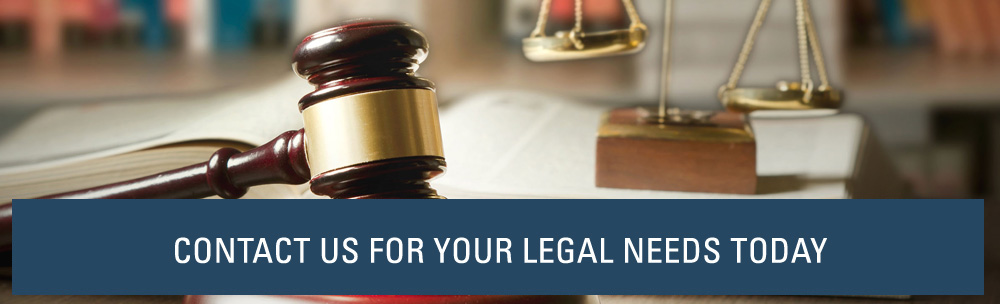 contact long island lawyers