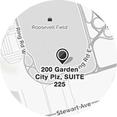 Garden City lawyers