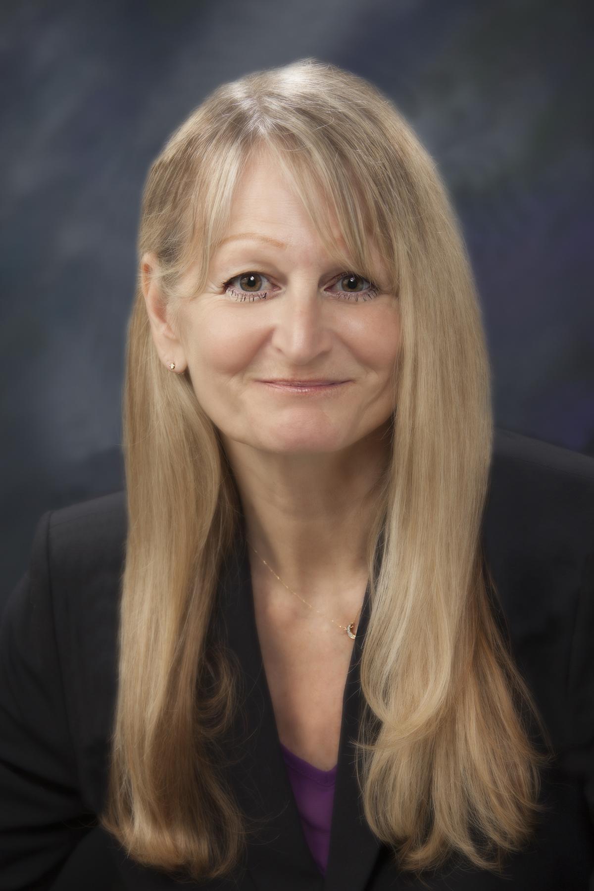 Laura Alto